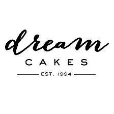 dream cakes.jpg