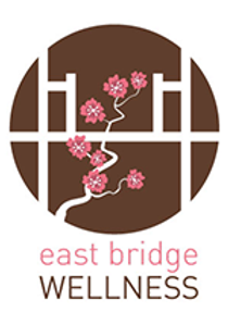 east bridge wellness.png