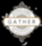 gather logo png.png