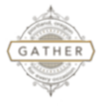 gather logo png.png