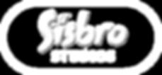 SisbroStudiosButton3.png