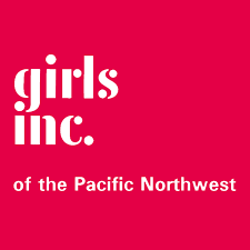 Girls Inc of the Pacific Northwest