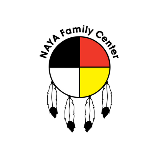 Native American Youth & Family Center