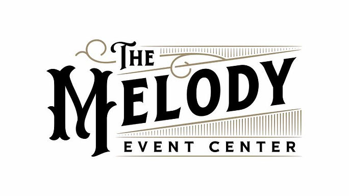 TheMelody-logo-RGB-16-9 Ratio.jpg