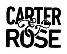 Carter_and_Rose_-_Logo_in_White-page-001