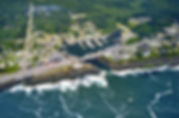 depoe bay aerial.jpg