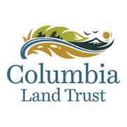 Columbia Land Trust