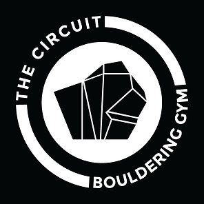 circuit-bouldering-share.png