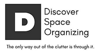 discover space organizaing.webp