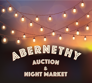 Abernethy Auction & Night Market.png
