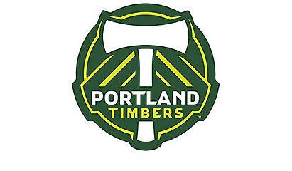 portland timbers.jpg