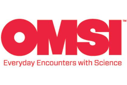 OMSI_logo.jpg