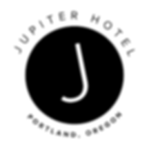jupiter hotel.png