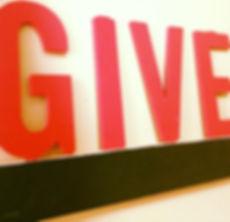 Moment of Giving.jpg