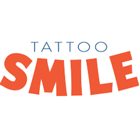 tatoo smile.png