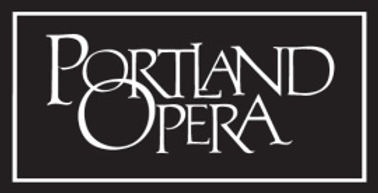 Portland Opera.jpg