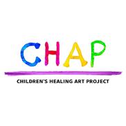 Children's Healing Art Project