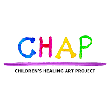 Children's Healing Art Project