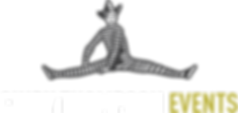 cindy thompson logo.png