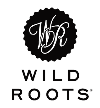 Wild Roots.png