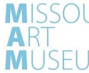 Missola Art Museum
