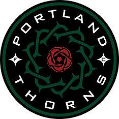 portland thorns.jpg