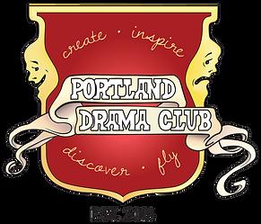 portland drama club.png