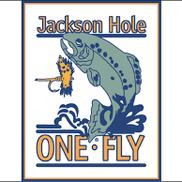 Jackson Hole One Fly