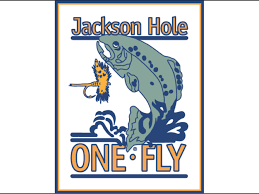 Jackson Hole One Fly