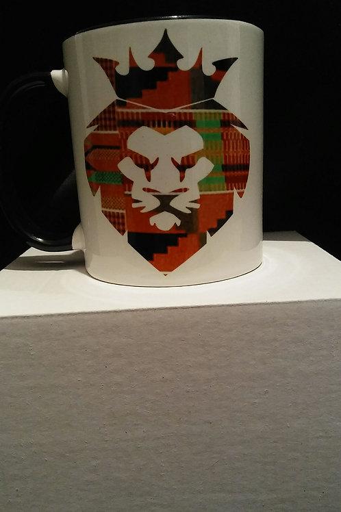 Royalty Mug