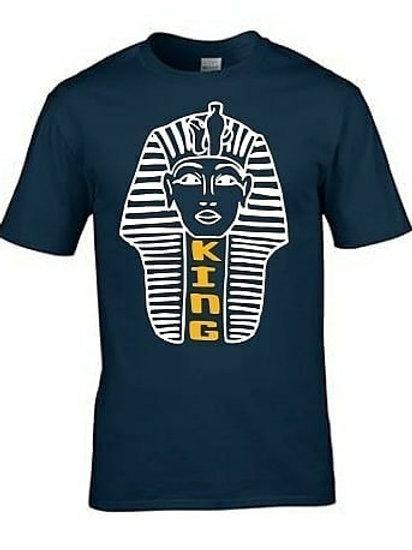 KING Pharaoh Tee