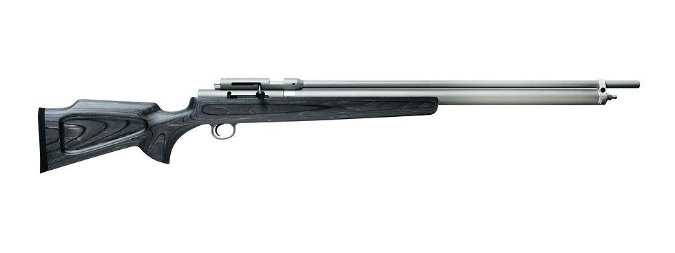 Extreme .308 Carbine