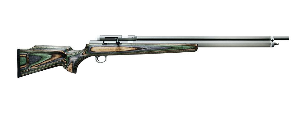 Extreme .457 Carbine