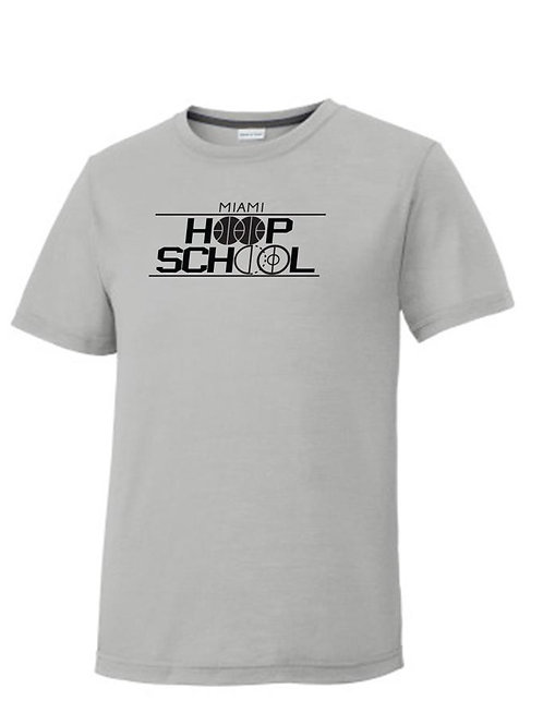 The MHS Everyday Tee