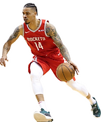 Gerald Green.png