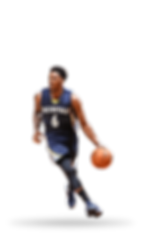 Mario Chalmers Memphis Grizzlies