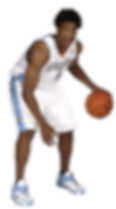 Yakouba Diawara Denver Nuggets