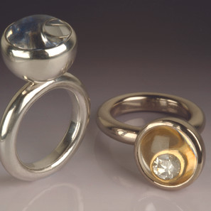 stacey whale jewellery - uk jewellery awards history archive