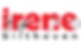 logo_omni2018-website.png
