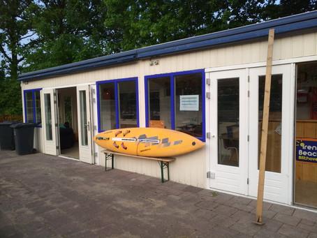 Ben jij al klaar voor de Utrechtse Beachcompetitie 2019?!