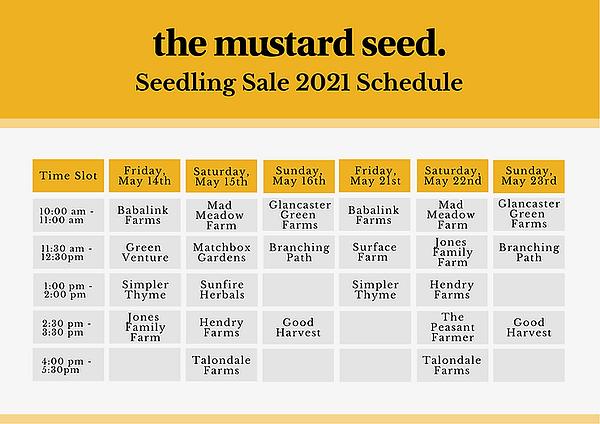 SeedlingSaleSched.2021.webp