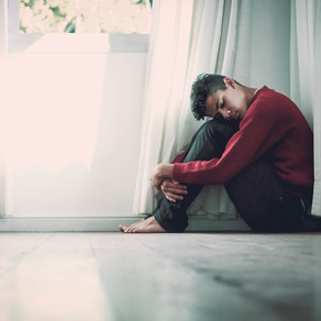 5 ways to cope with anxiety due to COVID-19