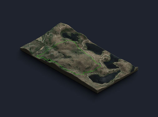 my_3d_terrain_2_TEST-RIGHT.jpg