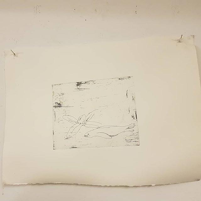 #printmaking.jpg