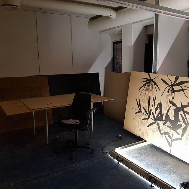 #studio #atelier.jpg