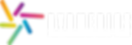 Logo New DVDMEDIOS White.png