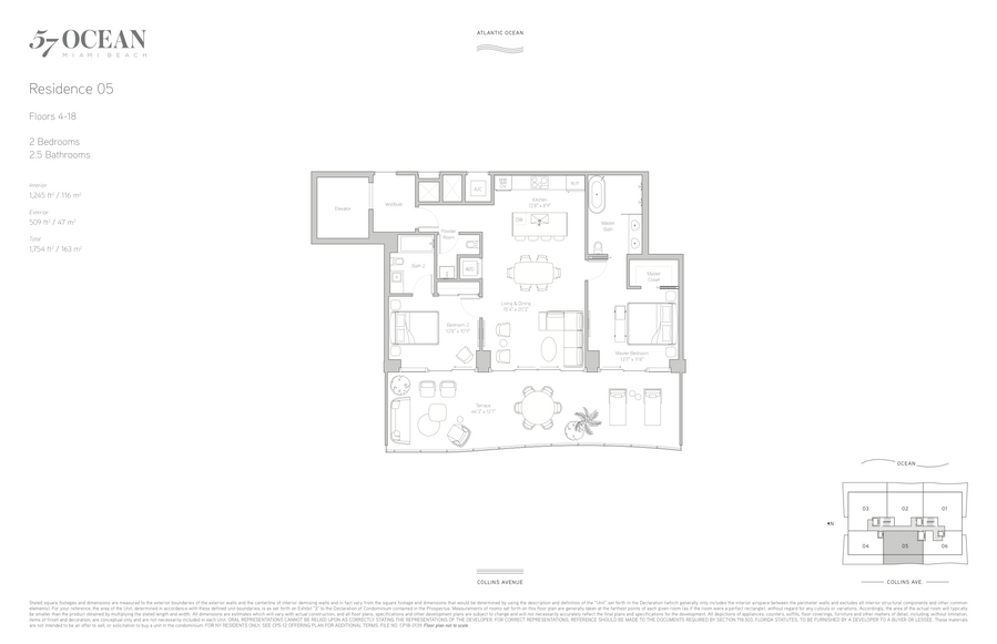 Residence 05.png