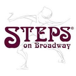 Steps on Broadway