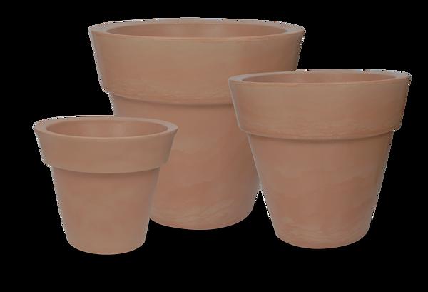R.0300.110.100.02 - Vaso Ibiza 110 x 100