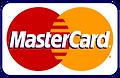 MasterCard_edited.png